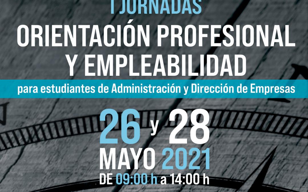 La Asociación Profesional del Cuerpo Superior de Interventores y Auditores del Estado visita la Universidad de Granada en Ceuta