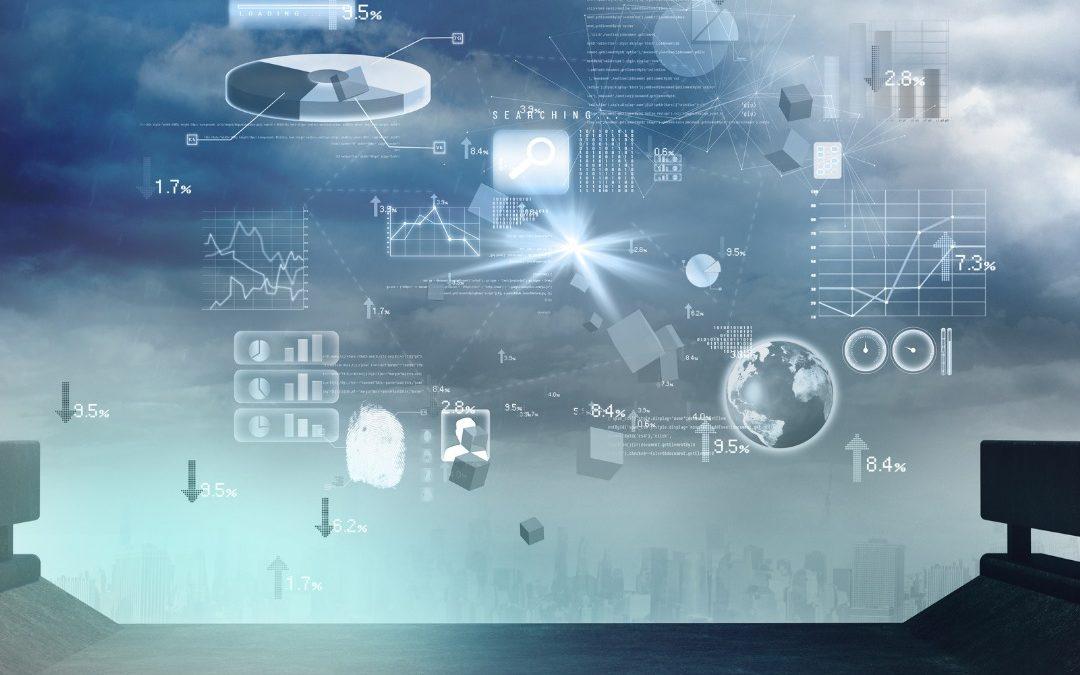 La Oficina de Informática Presupuestaria de la IGAE ante el reto del MRR